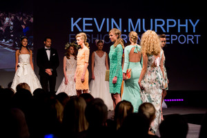 SessionWeekend16_Kevin_Murphy_48